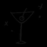 icon-img2