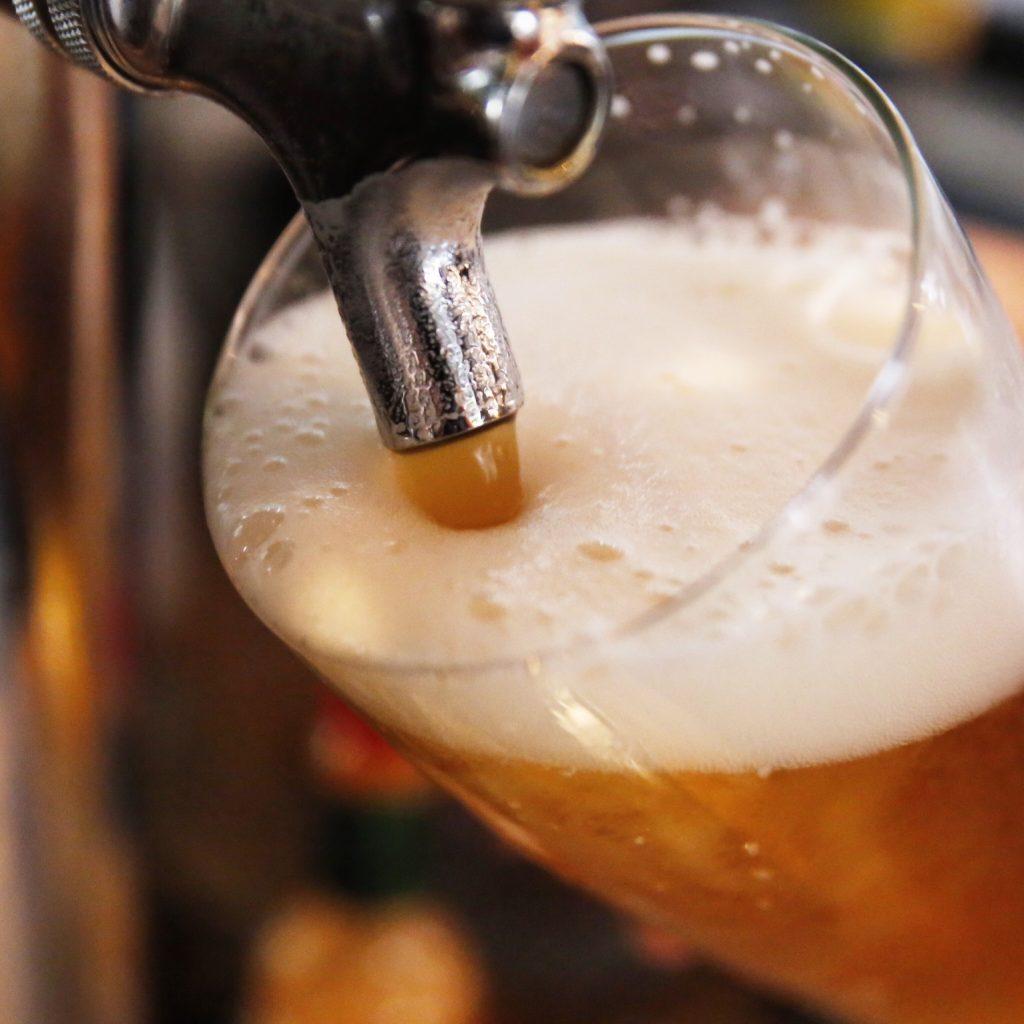 beer-img1
