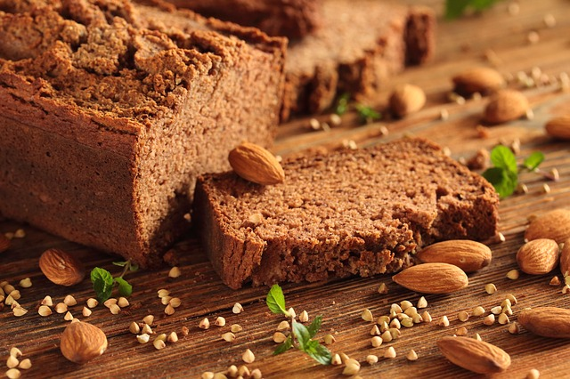 Why You Should Switch To Gluten-Free Now: A Guide